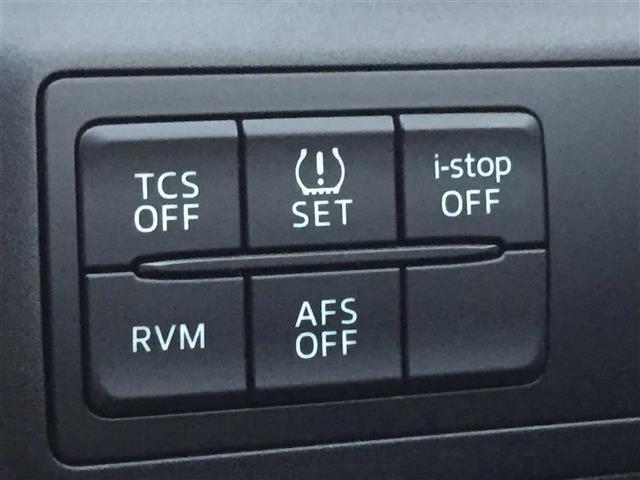 【アイドリングストップ】停車時にブレーキを踏むことでエンジンを停止し、燃費向上や環境保護に役立てます♪