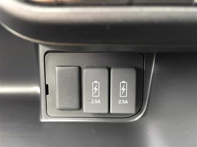 「ホンダ」「N-BOX」「コンパクトカー」「滋賀県」の中古車12
