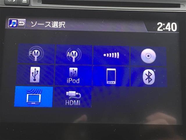 「ホンダ」「ヴェゼル」「SUV・クロカン」「滋賀県」の中古車3