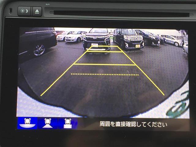 「ホンダ」「ヴェゼル」「SUV・クロカン」「滋賀県」の中古車5
