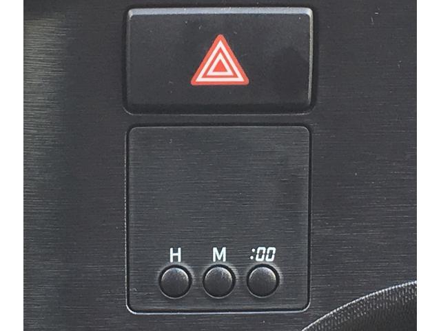 「トヨタ」「アクア」「コンパクトカー」「滋賀県」の中古車51