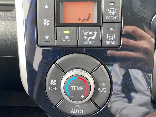 ◆ガリバーアウトレット8号彦根店への無料電話◆【0066-9705-4942】◆お気に入り登録ボタンをクリックして最新情報をゲットできます♪♪◆GOO(グー)netアウトレット8号彦根店◆