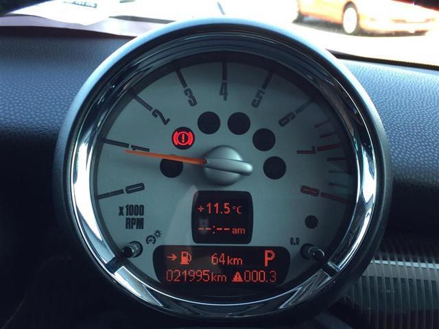「MINI」「MINI」「コンパクトカー」「滋賀県」の中古車26