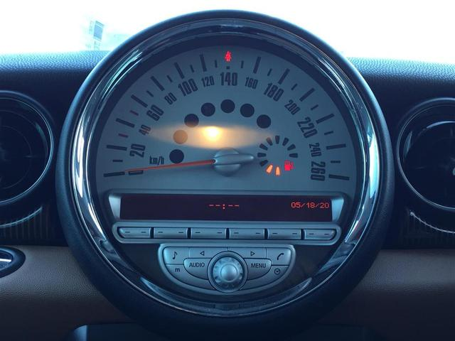 「MINI」「MINI」「コンパクトカー」「滋賀県」の中古車27