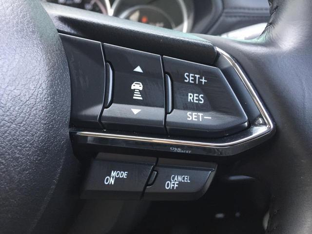 「マツダ」「CX-5」「SUV・クロカン」「滋賀県」の中古車7