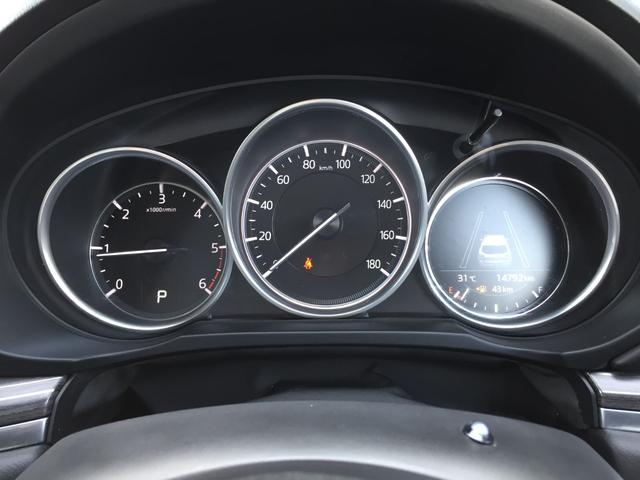 「マツダ」「CX-5」「SUV・クロカン」「滋賀県」の中古車39