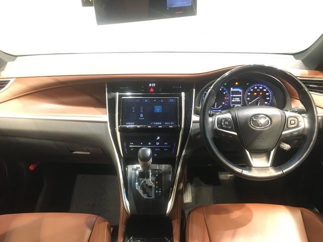 衝突軽減ブレーキ/プリクラッシュセーフティ/トヨタ/純正/ナビ/Bluetooth/バックカメラ/レーダークルコン/オートマチックハイビーム/ETC/ドラレコ/スペアタイヤ/パワーバックドア