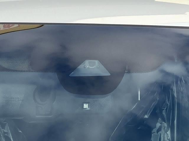 X Honda SENSING(5枚目)