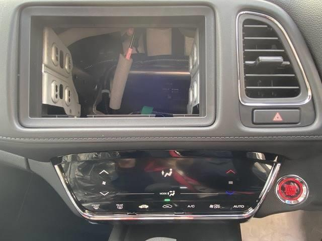 X Honda SENSING(8枚目)