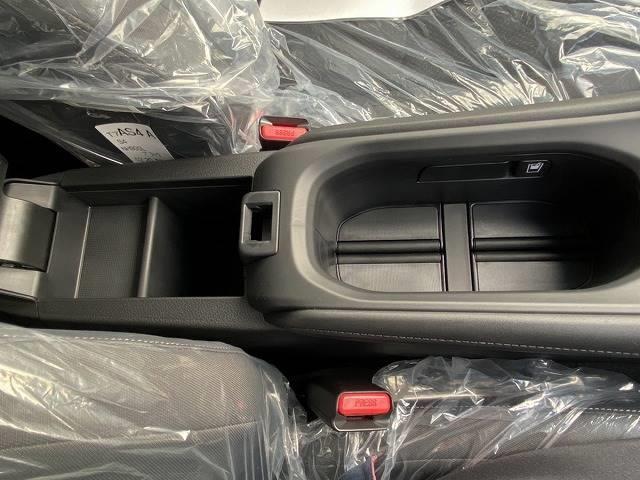 X Honda SENSING(10枚目)