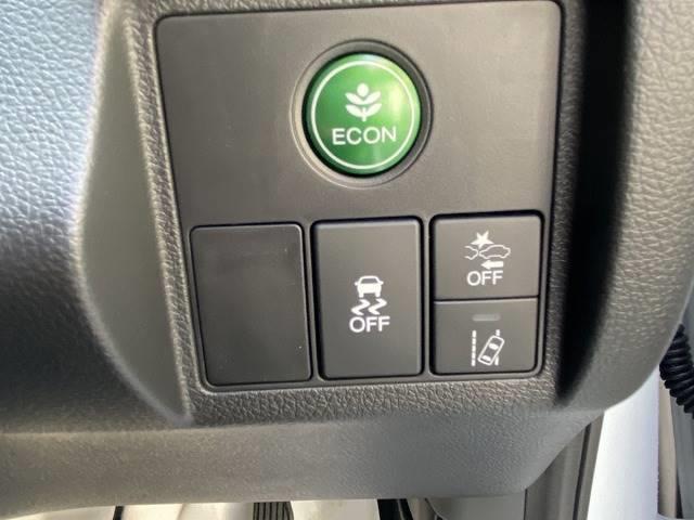 X Honda SENSING(20枚目)