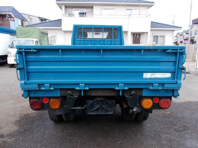 「マツダ」「タイタントラック」「トラック」「埼玉県」の中古車25
