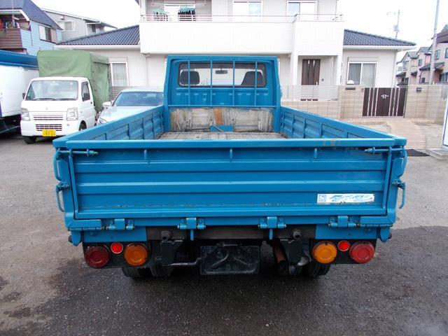 「マツダ」「タイタントラック」「トラック」「埼玉県」の中古車26