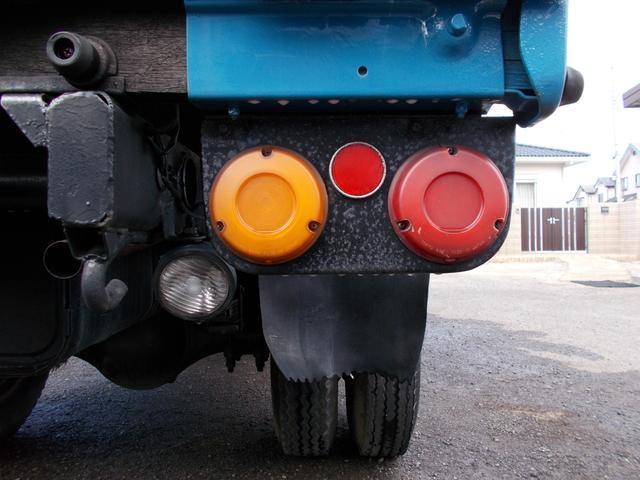 「マツダ」「タイタントラック」「トラック」「埼玉県」の中古車28