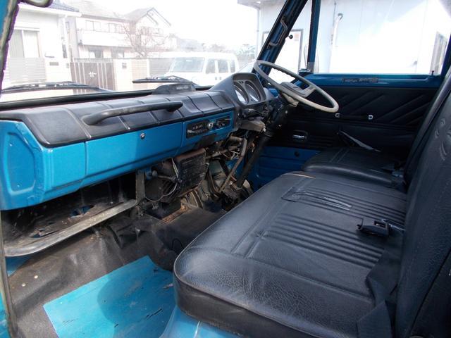 「マツダ」「タイタントラック」「トラック」「埼玉県」の中古車38