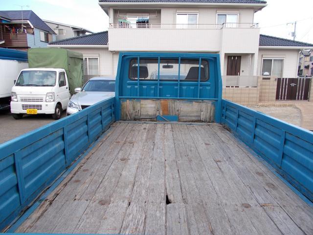 「マツダ」「タイタントラック」「トラック」「埼玉県」の中古車45
