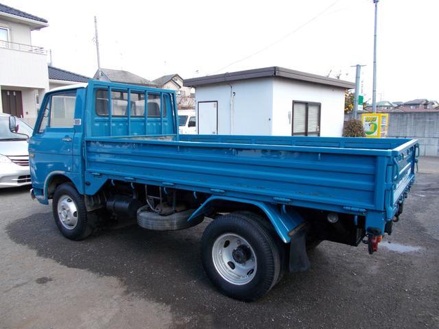 「マツダ」「タイタントラック」「トラック」「埼玉県」の中古車47