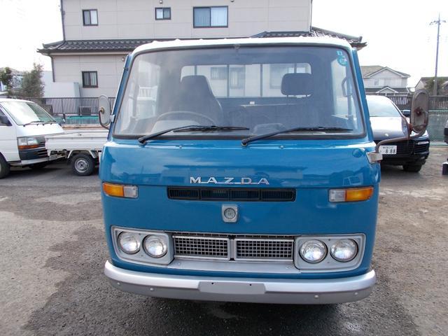 「マツダ」「タイタントラック」「トラック」「埼玉県」の中古車50