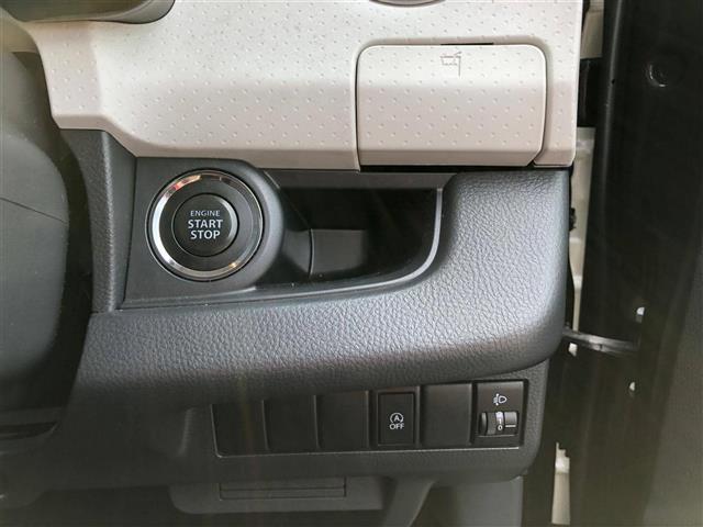 「スズキ」「MRワゴン」「コンパクトカー」「宮崎県」の中古車12