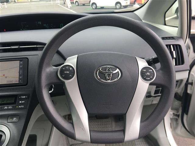 買取直販のダイレクト販売のためお得な価格になっております。 気になる車はまずはお気に入り登録をお願いいたします!