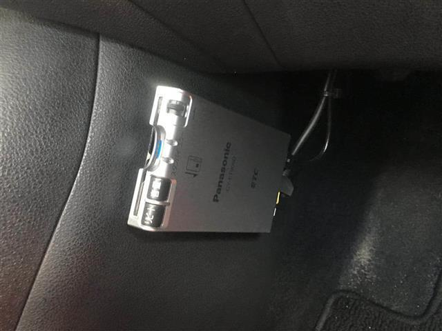 15RX タイプV 純正SDナビ バックカメラ ETC(20枚目)
