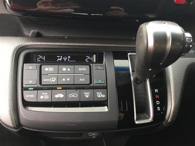 「ホンダ」「ステップワゴンスパーダ」「ミニバン・ワンボックス」「鹿児島県」の中古車20