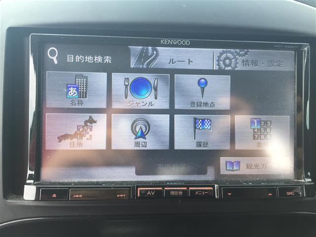 「日産」「ジューク」「SUV・クロカン」「鹿児島県」の中古車16