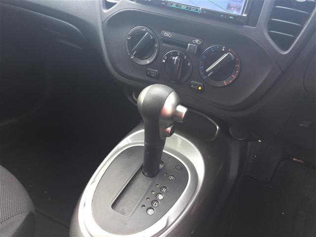 「日産」「ジューク」「SUV・クロカン」「鹿児島県」の中古車17
