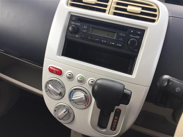 「日産」「オッティ」「コンパクトカー」「鹿児島県」の中古車16