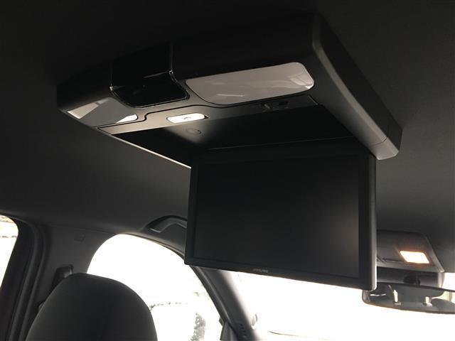 XDプロアクティブ XD プロアクティブ ワンオーナー hddナビ パワーシート LED(5枚目)