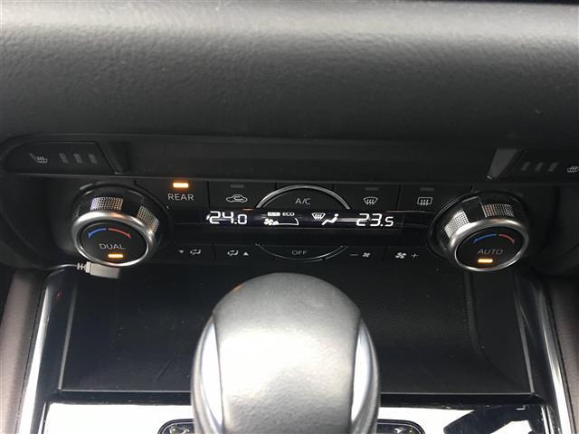 XDプロアクティブ XD プロアクティブ ワンオーナー hddナビ パワーシート LED(18枚目)