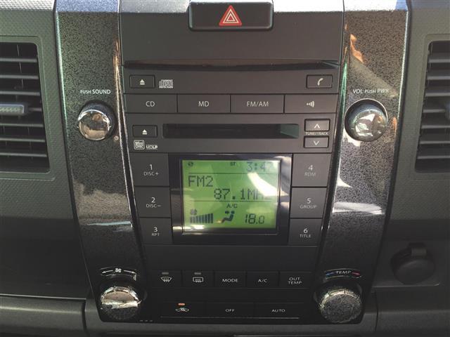 スティングレーX 純正オーディオ社外フロアマットドアバイザースマートキー電動格納ミラー純正14インチアルミホイールETC取扱説明書保証書(7枚目)