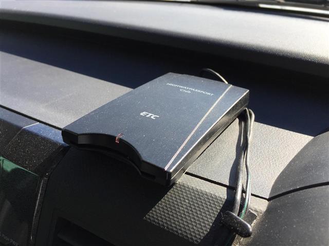 スティングレーX 純正オーディオ社外フロアマットドアバイザースマートキー電動格納ミラー純正14インチアルミホイールETC取扱説明書保証書(8枚目)