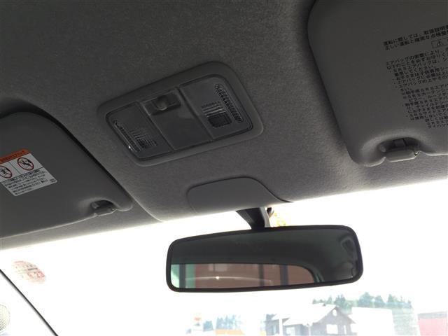 カスタム XC エディション 純正CDオーディオHIDヘッドライトフォグライトウィンカーミラー純正アルミホイールフロアマットドアバイザースマートキー保証書取扱説明書(22枚目)