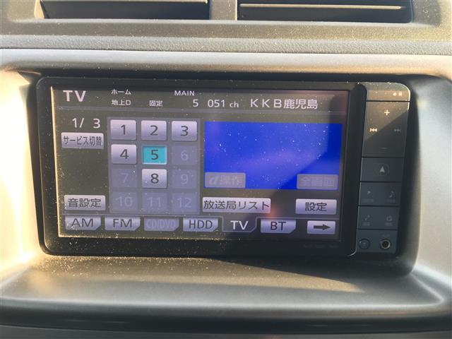 Z エアロ-Gパッケージ ワンオーナー純正HDDナビフルセグテレビBluetoothオーディオビルトインETC電動ミラー純正フロアマット純正15インチアルミホイール保証書取説スペアキー(17枚目)