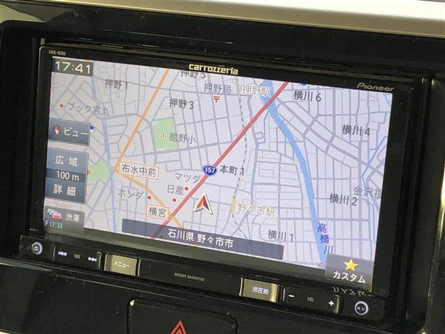 「日産」「デイズルークス」「コンパクトカー」「石川県」の中古車10