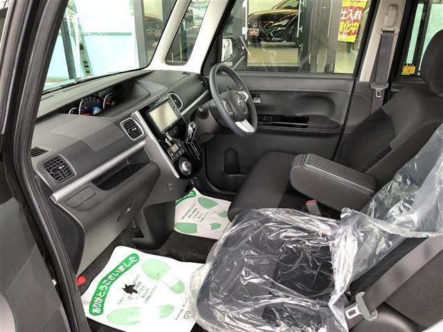 「ダイハツ」「タント」「コンパクトカー」「石川県」の中古車15