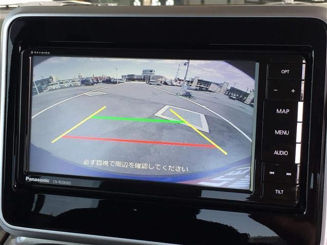 ハイブリッドXZ ターボ SDナビ Bカメラ 両側Pスライド(20枚目)