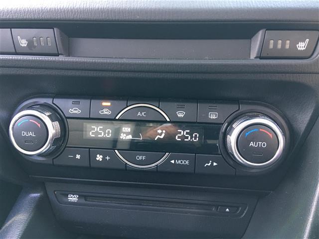 20Sツーリング Lパッケージ 衝突被害軽減装置 純正メモリナビ DVD Bluetooth フルセグTV バックカメラ ETC 白レザーシート ヘッドアップディスプレイ クルーズコントロール MTモード付きAT パドルシフト(5枚目)