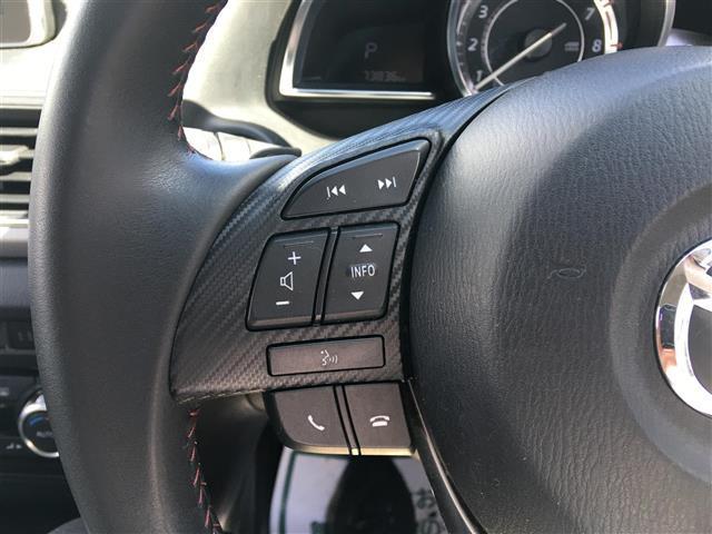 20Sツーリング Lパッケージ 衝突被害軽減装置 純正メモリナビ DVD Bluetooth フルセグTV バックカメラ ETC 白レザーシート ヘッドアップディスプレイ クルーズコントロール MTモード付きAT パドルシフト(7枚目)