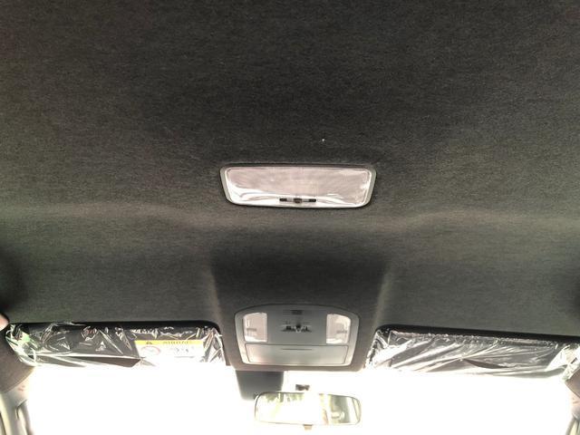 「トヨタ」「ハイラックス」「SUV・クロカン」「石川県」の中古車38