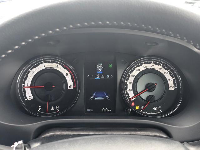 「トヨタ」「ハイラックス」「SUV・クロカン」「石川県」の中古車46
