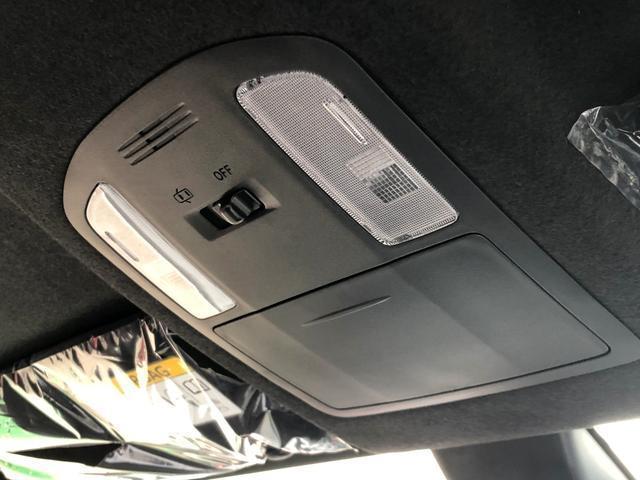 「トヨタ」「ハイラックス」「SUV・クロカン」「石川県」の中古車49