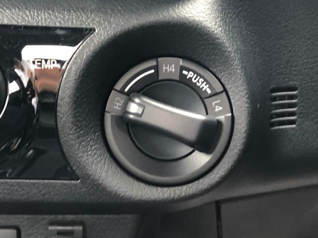 「トヨタ」「ハイラックス」「SUV・クロカン」「石川県」の中古車52