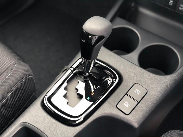 「トヨタ」「ハイラックス」「SUV・クロカン」「石川県」の中古車55
