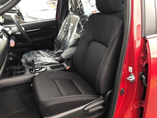 「トヨタ」「ハイラックス」「SUV・クロカン」「石川県」の中古車66
