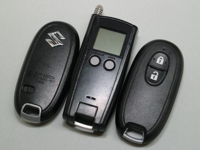 X ワンオーナー スマートキー Bカメラ ETC(16枚目)