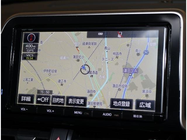 「トヨタ」「C-HR」「SUV・クロカン」「埼玉県」の中古車8