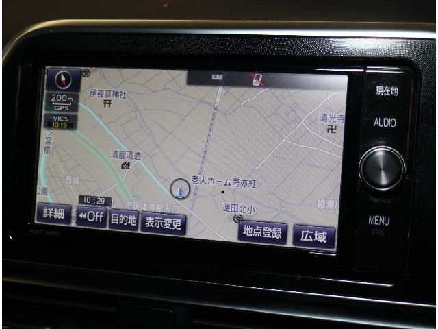 「トヨタ」「シエンタ」「ミニバン・ワンボックス」「埼玉県」の中古車7
