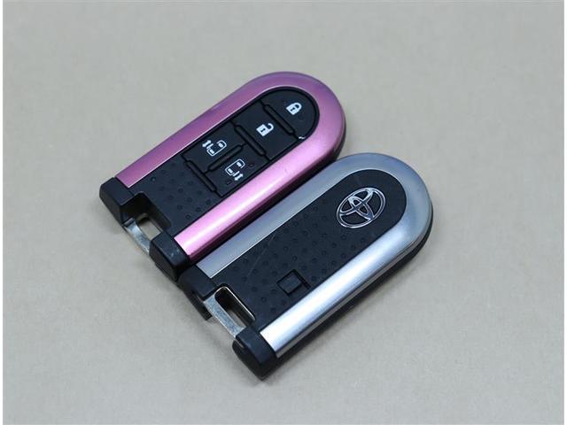 カスタムG S フルセグ DVD再生 ミュージックプレイヤー接続可 バックカメラ 衝突被害軽減システム ETC ドラレコ 両側電動スライド LEDヘッドランプ ウオークスルー ワンオーナー アイドリングストップ(14枚目)
